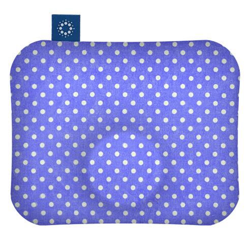 HEAD CARE™ – orthopaedic pillows for